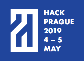 Corpis Maps Becomes Official Partner of HackPrague 2019