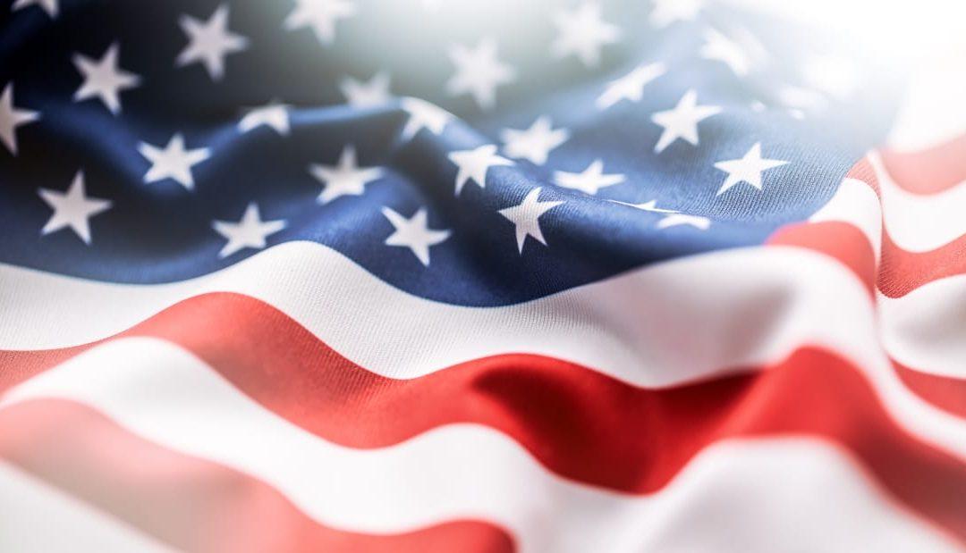 Corpis Maps oficiálně vstupuje na trh ve Spojených státech!