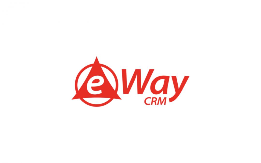 Nejlepší CRM v Outlooku eWay-CRM rozšiřuje analytiku o Corpis Maps